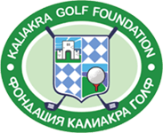 kaliakra-golf-foundation-logo