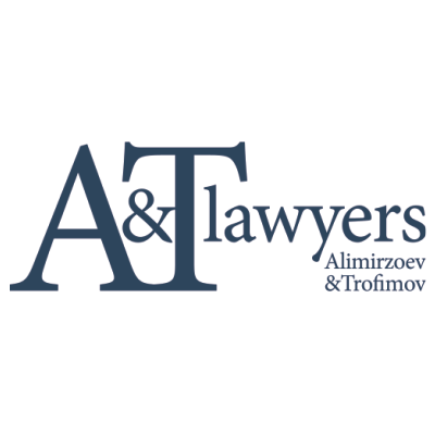 Alimirzoev & Trofimov Law Firm