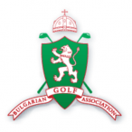 Bulgarian Golf Association