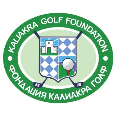 www.kaliakragolf.com