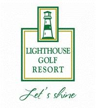 logo-lighthouse-golf-resort