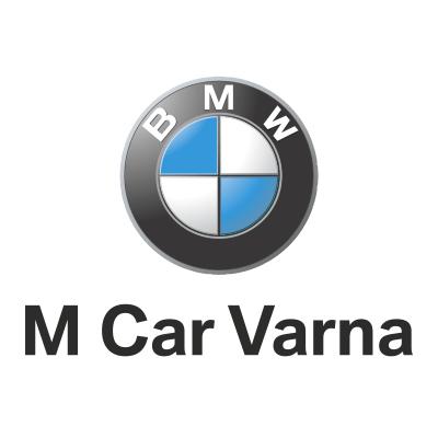 M CAR VARNA