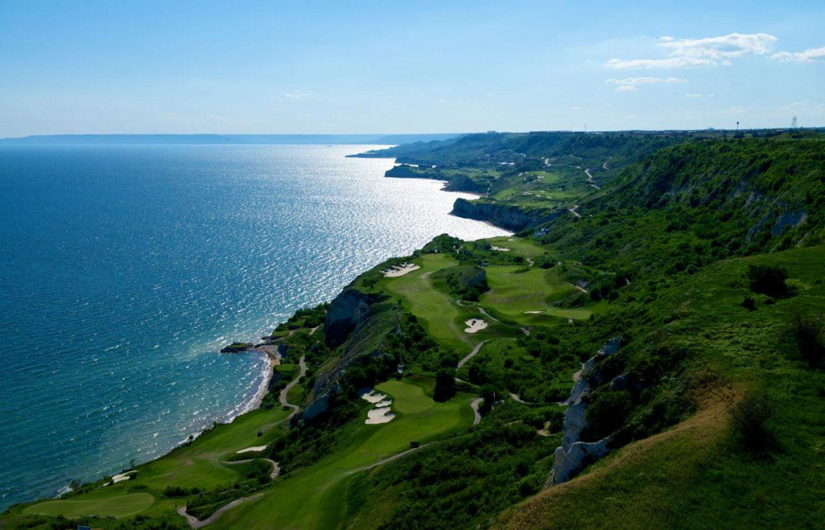 thracian-cliffs