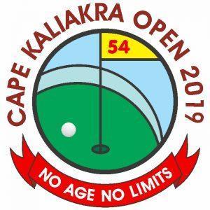 cape-kaliakra-open-2019-logo