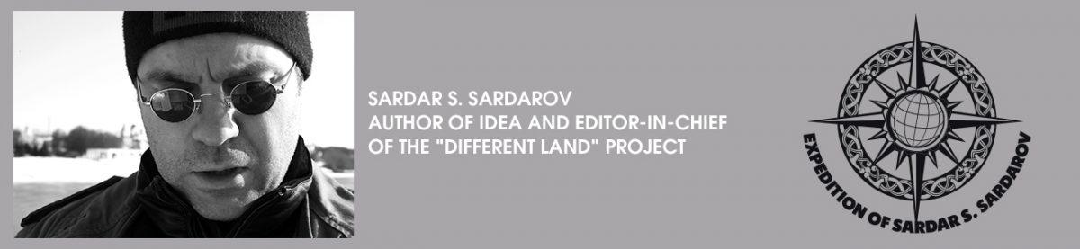different-land-sardarov