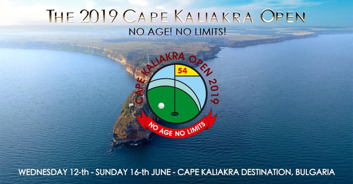 cape-kaliakra-open-2019-day-1