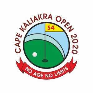 cape-kaliakra-open-2020